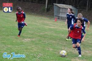 stage-de-foot-ol-jeunes-footballer